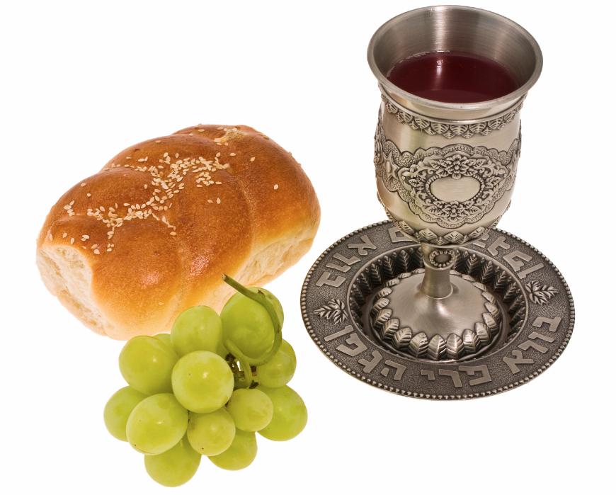 parramattasynagogue3_s